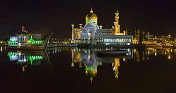 Нажмите на изображение для увеличения.  Название:SerKov_Brunei_1.jpg Просмотров:700 Размер:104.1 Кб ID:32175
