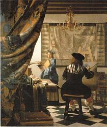 Нажмите на изображение для увеличения.  Название:Vermeer 1.jpg Просмотров:160 Размер:84.3 Кб ID:300