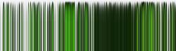 Нажмите на изображение для увеличения.  Название:Smir 2014 Новый супрема&.jpg Просмотров:10836 Размер:115.9 Кб ID:33267