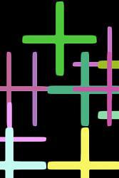 Нажмите на изображение для увеличения.  Название:smir 2014 minimalizm (223).jpg Просмотров:95 Размер:35.0 Кб ID:34019