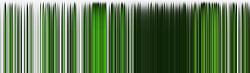 Нажмите на изображение для увеличения.  Название:Smir 2014 Новый супрема&.jpg Просмотров:10768 Размер:115.9 Кб ID:33267