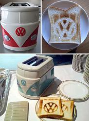 Нажмите на изображение для увеличения.  Название:geek art design toasters_4b.jpg Просмотров:229 Размер:75.1 Кб ID:10767