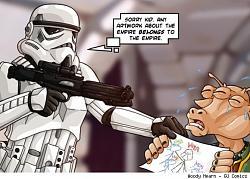 Нажмите на изображение для увеличения.  Название:geek art caricature.jpg Просмотров:254 Размер:56.8 Кб ID:10769