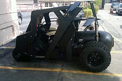 Нажмите на изображение для увеличения.  Название:geek art batman_golf_car prototype.jpg Просмотров:223 Размер:74.8 Кб ID:11346