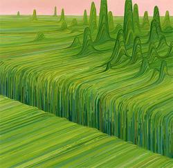 Нажмите на изображение для увеличения.  Название:Brendan-Monroe-Paintings-6.jpg Просмотров:241 Размер:168.2 Кб ID:34269