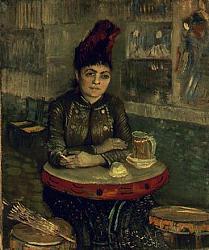 Нажмите на изображение для увеличения.  Название:VG Agostina Segatori in het Cafй du Tambourin.jpeg Просмотров:254 Размер:59.8 Кб ID:6204