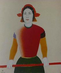 Нажмите на изображение для увеличения.  Название:Malevich-2.jpg Просмотров:368 Размер:25.3 Кб ID:100