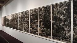 Нажмите на изображение для увеличения.  Название:Музей Гонконга 1.jpg Просмотров:296 Размер:127.1 Кб ID:562