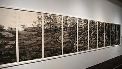 Нажмите на изображение для увеличения.  Название:Музей Гонконга 2.jpg Просмотров:1432 Размер:92.5 Кб ID:567