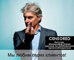Нажмите на изображение для увеличения.  Название:121020280_dmitriy_agarkov_foto.jpg Просмотров:1287 Размер:62.1 Кб ID:34036