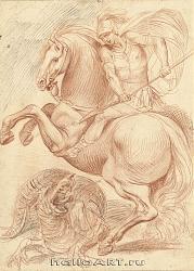 Нажмите на изображение для увеличения.  Название:Р-1736  Арпино Кавал&#10.jpg Просмотров:378 Размер:203.3 Кб ID:30721