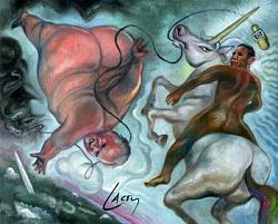 Нажмите на изображение для увеличения.  Название:parody obama-rush.jpg Просмотров:143 Размер:32.7 Кб ID:17450