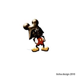 Нажмите на изображение для увеличения.  Название:autor BISHA  mickeyvaderfinito3.png Просмотров:129 Размер:63.5 Кб ID:7760