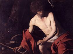 Нажмите на изображение для увеличения.  Название:Galleria  Corsini inv 433 copy.jpg Просмотров:895 Размер:125.9 Кб ID:21756