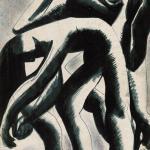 Название: Отчаяние. 1954.jpg Просмотров: 356  Размер: 30.6 Кб