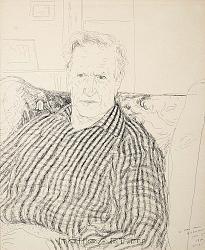 Нажмите на изображение для увеличения.  Название:Hockney 9400107 copy.jpg Просмотров:202 Размер:256.9 Кб ID:32898