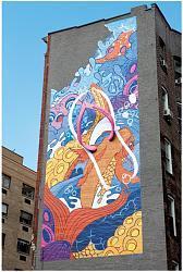 Нажмите на изображение для увеличения.  Название:graffity reclam2.jpg Просмотров:246 Размер:115.0 Кб ID:12242