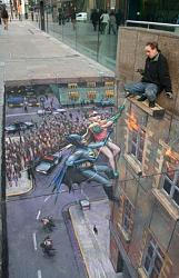 Нажмите на изображение для увеличения.  Название:3D graffiti.jpg Просмотров:347 Размер:32.5 Кб ID:7759