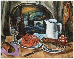 Нажмите на изображение для увеличения.  Название:konchalovski-still-life.jpg Просмотров:249 Размер:78.9 Кб ID:1305