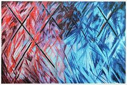 Нажмите на изображение для увеличения.  Название:larionov-radiant-lines.jpg Просмотров:207 Размер:71.7 Кб ID:1308