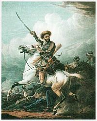 Нажмите на изображение для увеличения.  Название:orlovski-horseman-bashkir.jpg Просмотров:214 Размер:63.1 Кб ID:1310