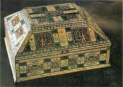 Нажмите на изображение для увеличения.  Название:casket.jpg Просмотров:211 Размер:80.3 Кб ID:1319