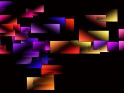 Нажмите на изображение для увеличения.  Название:Smir 2014 Новый супрема&.jpg Просмотров:192 Размер:46.2 Кб ID:33140