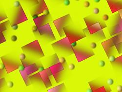 Нажмите на изображение для увеличения.  Название:Smir 2014 Новый супрема&.jpg Просмотров:221 Размер:59.3 Кб ID:33148