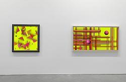 Нажмите на изображение для увеличения.  Название:Warhol_Install_801.jpg Просмотров:195 Размер:57.1 Кб ID:33150