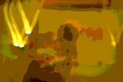 Нажмите на изображение для увеличения.  Название:rLevel VII.jpg Просмотров:179 Размер:55.8 Кб ID:4762