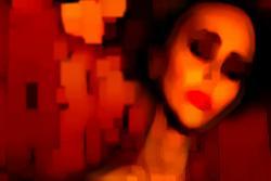 Нажмите на изображение для увеличения.  Название:red hot sensual (21).jpg Просмотров:1082 Размер:91.1 Кб ID:30815
