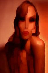 Нажмите на изображение для увеличения.  Название:red hot sensual.jpg Просмотров:154 Размер:34.3 Кб ID:30817