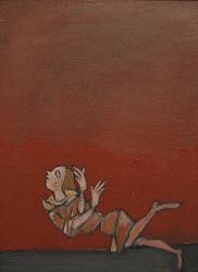 Нажмите на изображение для увеличения.  Название:Парадный портрет. Оргалит, акрил. 40х30. 2011 i..jpg Просмотров:151 Размер:101.7 Кб ID:16213