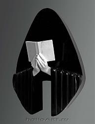 Нажмите на изображение для увеличения.  Название:The Book From the series Destination_2010-2011_Marble_90x70x40 (2) copy.jpg Просмотров:2698 Размер:58.1 Кб ID:30665