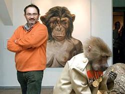 Нажмите на изображение для увеличения.  Название:guelman monkey.jpg Просмотров:228 Размер:18.4 Кб ID:5636