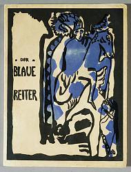 Нажмите на изображение для увеличения.  Название:Almanach_Der Blaue Reiter copy.jpg Просмотров:309 Размер:186.2 Кб ID:19958