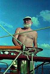 Нажмите на изображение для увеличения.  Название:Hemingway_322_003 copy.jpg Просмотров:228 Размер:189.5 Кб ID:23309