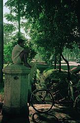 Нажмите на изображение для увеличения.  Название:Indoneziia-1959_513_002 copy.jpg Просмотров:195 Размер:244.4 Кб ID:23310