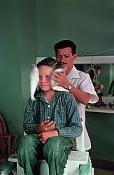 Нажмите на изображение для увеличения.  Название:Kuba-1960_279_004 copy.jpg Просмотров:214 Размер:144.5 Кб ID:23312