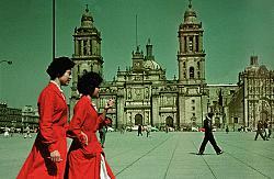 Нажмите на изображение для увеличения.  Название:Meksika-1959_227_003 copy.jpg Просмотров:213 Размер:220.6 Кб ID:23320