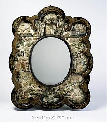 Нажмите на изображение для увеличения.  Название:Рама для зеркал&#1.jpg Просмотров:399 Размер:259.2 Кб ID:29814