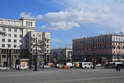 Нажмите на изображение для увеличения.  Название:chelybinsk-003.jpg Просмотров:271 Размер:81.7 Кб ID:11651