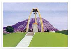 Нажмите на изображение для увеличения.  Название:monument-1.jpg Просмотров:238 Размер:6.9 Кб ID:2106