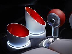 Нажмите на изображение для увеличения.  Название:MINI Rocketman Concept Interior_4.jpg Просмотров:154 Размер:63.2 Кб ID:28012