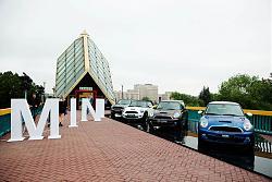 Нажмите на изображение для увеличения.  Название:Bridge party 1 (2).jpg Просмотров:153 Размер:109.3 Кб ID:28033