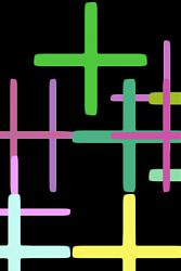 Нажмите на изображение для увеличения.  Название:smir 2014 minimalizm (223).jpg Просмотров:126 Размер:35.0 Кб ID:34019