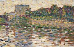 Нажмите на изображение для увеличения.  Название:De Seine bij Courbevoie.jpeg Просмотров:330 Размер:61.1 Кб ID:5736