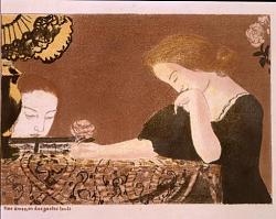 Нажмите на изображение для увеличения.  Название:Amour - Nos вmes en des gestes lents.jpeg Просмотров:348 Размер:53.7 Кб ID:5746