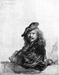 Нажмите на изображение для увеличения.  Название:REMBRANDT Рембрандт copy.jpg Просмотров:1190 Размер:237.8 Кб ID:29445
