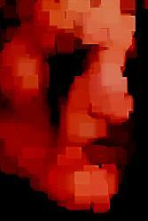 Нажмите на изображение для увеличения.  Название:red hot sensual (1).jpg Просмотров:271 Размер:34.3 Кб ID:30813